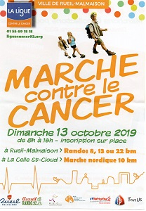 flyer marche cancer reduit