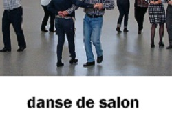 danse de salon 250
